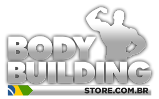 Cupom Body Building Store