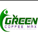 Cupom Green Coffee Max