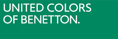 United Colors Of Benetton Portugal