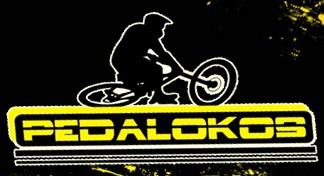 Cupom Pedalokos Bike Shop