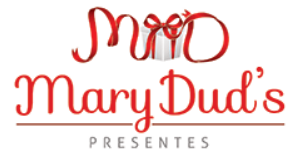 Cupom Mary Duds Presentes