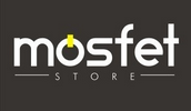 Cupom Mosfet Store