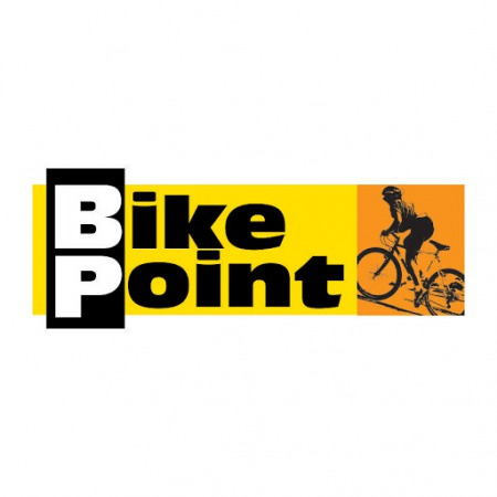 Cupom Bike Point Sc