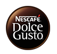 dolce-gusto.us