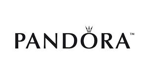Pandora Black Friday