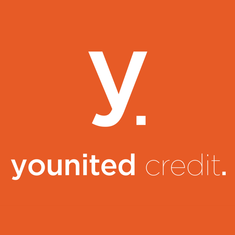 Cupons Younited Credit