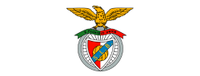 Cupons SL Benfica