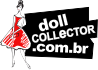 Cupom Doll Collector