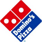 Cupom Domino'S Pizza