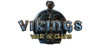 Código Promocional Vikings War Of Clans