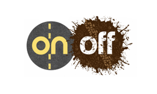 Cupom On Off Store