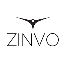 Código Promocional ZINVO Watches